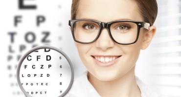 Cara Mencegah Mata Minus Pada Anak Dan Dewasa