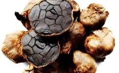 Cara Membuat Bawang Hitam Atau Black Garlic Yang Benar