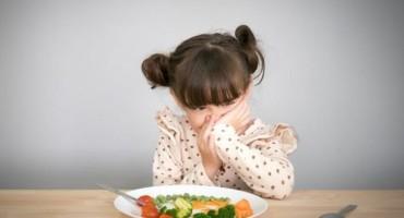 Obat Penambah Nafsu Makan Anak Alami Paling Bagus Dan Manjur