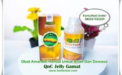 Obat Amandel Herbal Untuk Anak Dan Dewasa √ Terbukti Ampuh