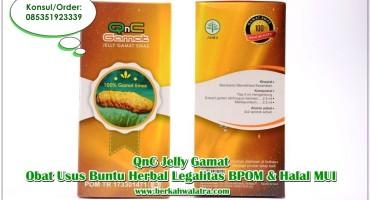 Obat Usus Buntu Herbal Tanpa Operasi √ Ampuh & Legal BPOM