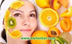 Buah-Buahan Yang Bagus Di Konsumsi Untuk Kulit Cerah Dan Sehat