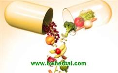 Manfaat Soman Obat Tetes Herbal Untuk Kesehatan Dan Kecantikan