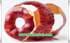 Manfaat Kulit Apel Untuk Kesehatan Yang Masih Jarang Diketahui