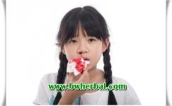 Penyebab Mimisan Pada Anak Yang Perlu Diketahui