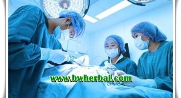 Kisaran Biaya Operasi Varikokel Saat Ini Di Beberapa Rumah Sakit