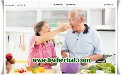 Pola Makan Sehat Bagi Penderita Glaukoma Beserta Pantangannya