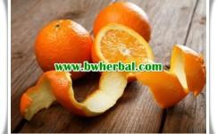 Tips Memanfaatkan Kulit Jeruk Sebagai Obat Jerawat Alami