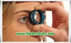 Mengenal 4 Metode Pengobatan Glaukoma Paling Umum Secara Medis