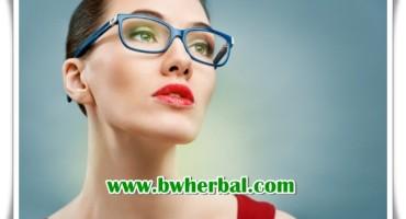 Wajib Tahu! Resiko Glaukoma Dapat Meningkat Akibat 5 Faktor Ini