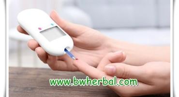 Perbedaan Diabetes Tipe 1 Dan Tipe 2 Yang Masih Jarang Diketahui!