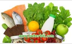 Makanan Sehat Untuk Penderita Diabetes Yang Baik Untuk Dikonsumsi