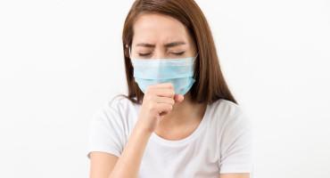 5 Langkah Mudah Untuk Mencegah Penularan Virus Corona Secara Efektif