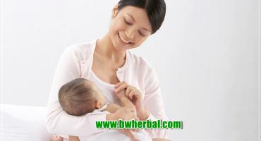 7 Jenis Makanan Sehat Untuk Tingkatkan Produksi ASI Ibu Menyusui