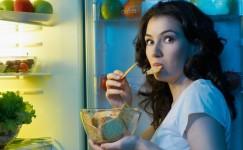 Sering Merasa Lapar? Waspadai Gejala Gula Darah Terlalu Rendah
