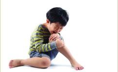 Mengenal 4 Penyebab Nyeri Sendi Pada Anak Dan Cara Menanganinya