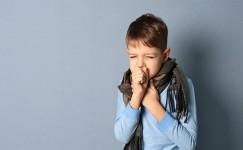 Mengenal Gejala Bronkitis Pada Anak Dan Cara Mengatasinya