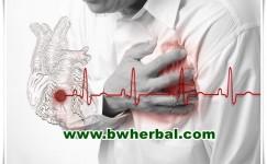 Waspadai 11 Gejala Penyakit Jantung Yang Tak Boleh Diabaikan