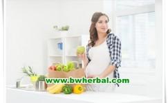 5 Jenis Makanan Terbaik Untuk Ibu Hamil Trimester Ketiga
