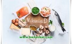 Selain Baik Untuk Tulang, Ini 5 Manfaat Vitamin D Bagi Kesehatan
