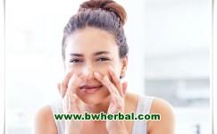4 Penyebab Jerawat Di Hidung Dan Cara Mengatasinya Yang Mudah