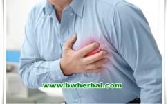 Mengenal 4 Gejala Gagal Jantung Dan Cara Mencegahnya Sejak Dini