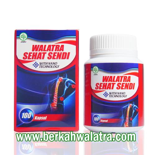 walatra herbal
