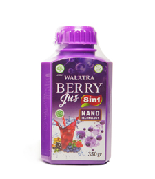 produk cv walatra herbal