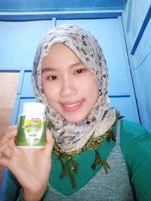herbal spirulina platensis G