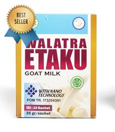 produk herbal best seller