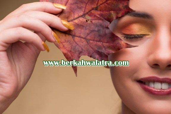 cara mengatasi kulit wajah kering
