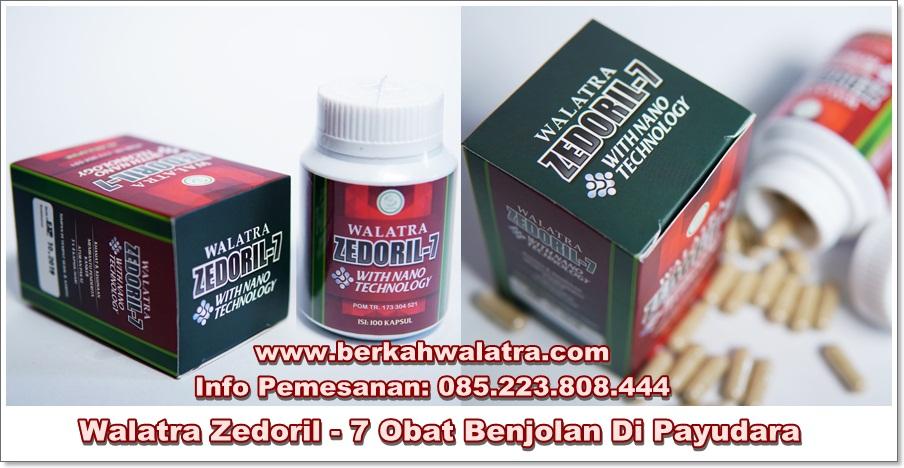 Obat Benjolan Di Payudara Herbal √ 100% Alami Legalitas BPOM