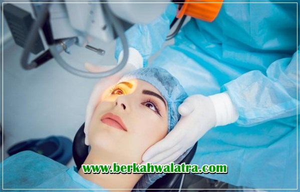 biaya operasi katarak