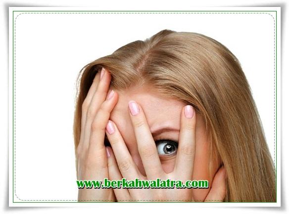 Obat Kanker Mata Herbal Untuk Anak Dan Dewasa √ Ampuh & Aman