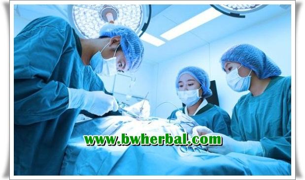 biaya operasi varikokel