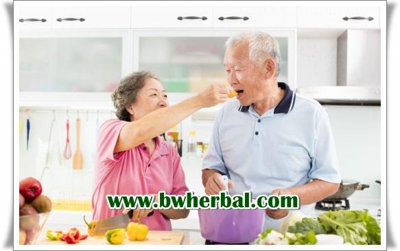 makanan sehat untuk penderita glaukoma