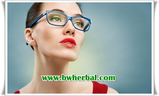 resiko glaukoma