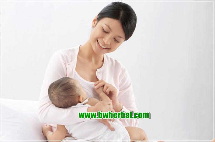 makanan sehat untuk tingkatkan produksi ASI untuk ibu menyusui