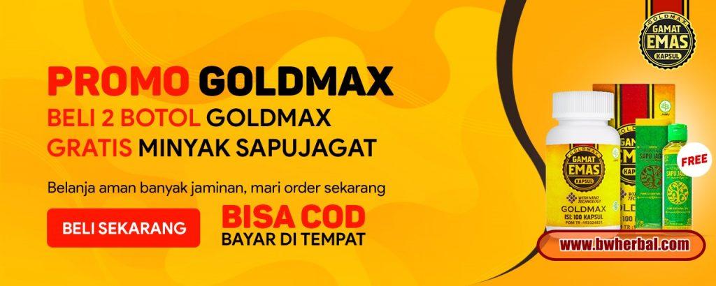 promo glodmax gamat emas kapsul