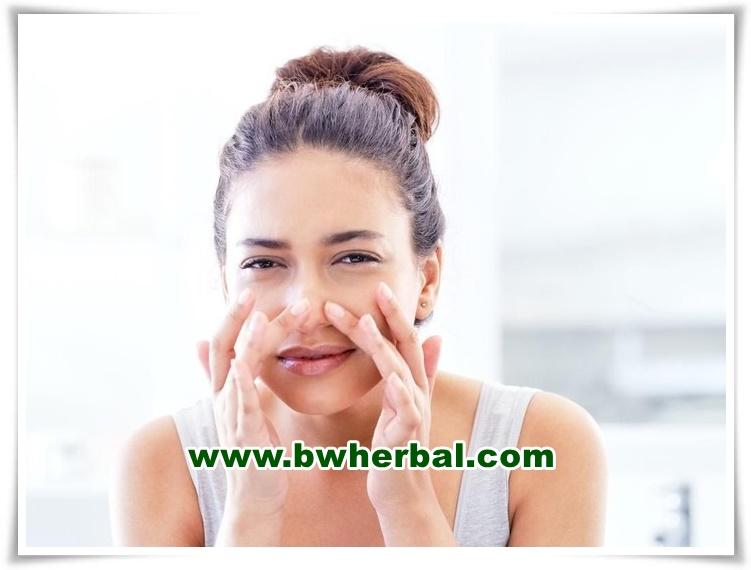 penyebab jerwat di hidung dan cara mengatasinya